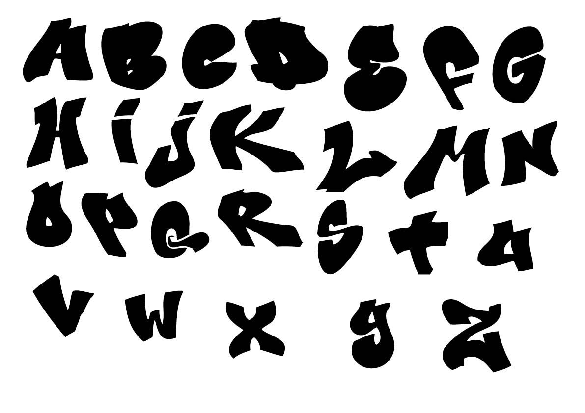 Download graffiti buchstaben letters alphabet deto forum hd wallpaper